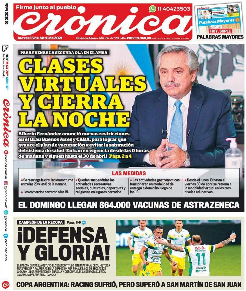 La CNRT de Arteaga, peor que nunca