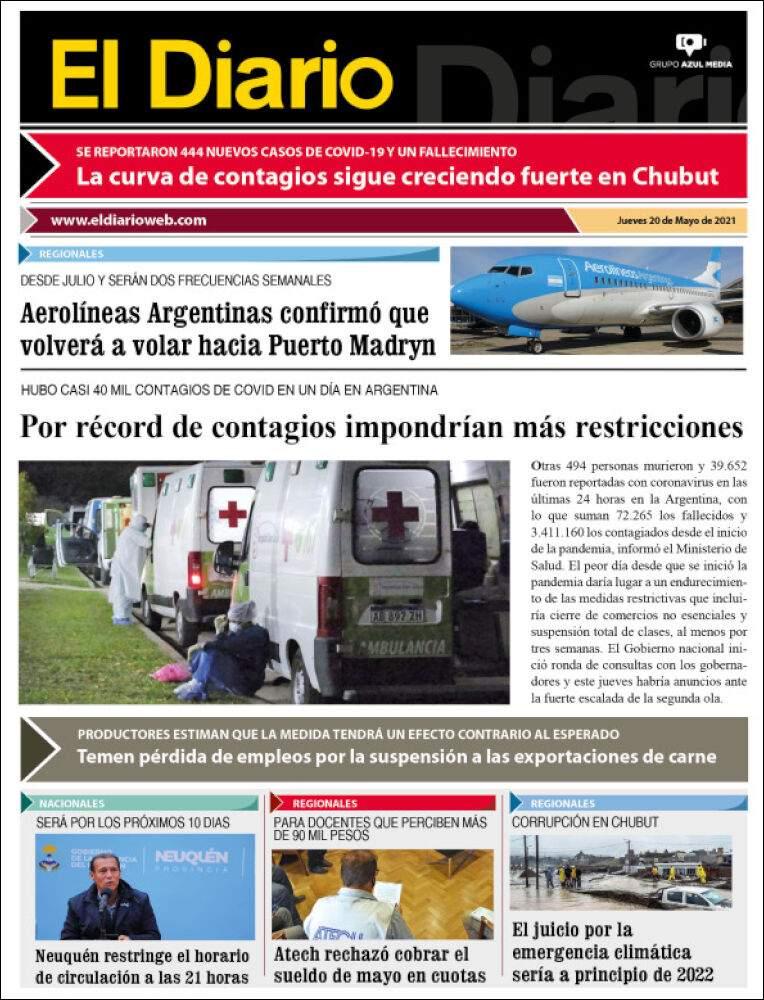 Aerografías maradonianas en San Cristóbal