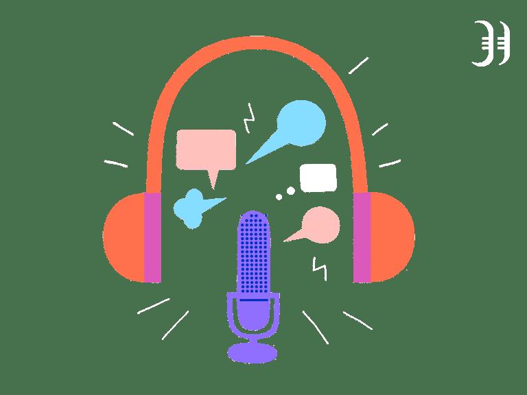 Festival BA Podcast, el primer encuentro de podcasters en la Ciudad