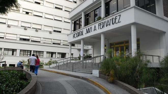 Catálogo en beneficio de la Fundación Fernández